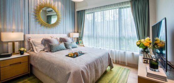Agile Bukit Bintang KL Property for SALE (9)